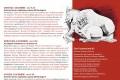 """3-5 dicembre 2013- Convegno Internazionale """"Congiure e Conflitti. L'affermazione della signoria pontificia su Roma nel Rinascimento: politica, economia e cultura"""""""