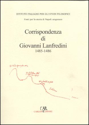 Copertina volume II