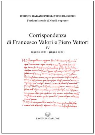 Copertina vol. 4