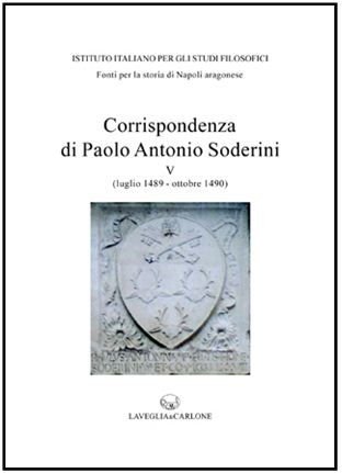 Copertina volume 4